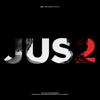 FOCUS - Jus2