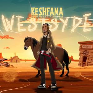 Keshfama - Westsyde
