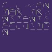 C. Lavender - Transient Seclusion