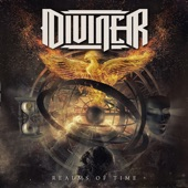 Diviner - The Earth, the Moon, the Sun