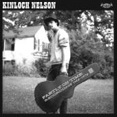 Kinloch Nelson - Lazin' in My Sleep