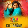 Kili Penne From Zam Zam Single