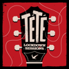 Lockdown Sessions - Tété