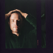 Assume Form - James Blake, James Blake