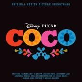 Michael Giacchino - Coco - Día de los Muertos Suite
