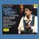 Orchestre national de France & Seiji Ozawa - Jacques Offenbach: The Tales of Hoffmann