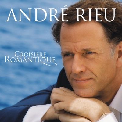 Croisière romantique - André Rieu