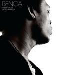 Benga - Crunked Up
