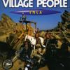 Village People - YMCA bild