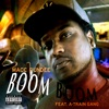 Boom Boom (feat. A-Train Gang) - Single