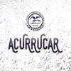 Acurrucar - Single