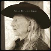 Willie Nelson - Just Breathe