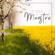 Jareb Ruano Ministries - El Toque Del Maestro, Vol. 1