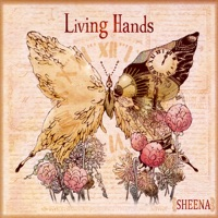 Living Hands by Sheena on Apple Music