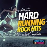 Crazy Train (Workout Remix 160 Bpm) - Speedogang - Speedogang