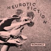 Neurotic Fiction - Assimilate