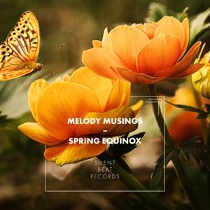 Spring Equinox - Single