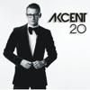Akcent - King of Disco artwork