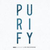 Waktu Tuhan (Live) - NDC Worship