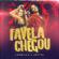 Favela Chegou (Ao Vivo) - Ludmilla & Anitta