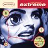 Extreme - More Than Words portada