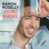 Ramon Roselly - Komm und bedien dich Grafik