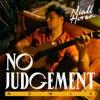 Niall Horan & Steve Void - No Judgement