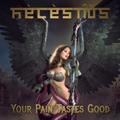 Helestios - All Attack
