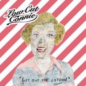 Low Cut Connie - Rio