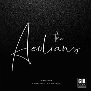 The Aeolians & Jason Max Ferdinand - The Aeolians