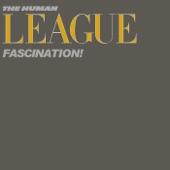 The Human League - Hard Times