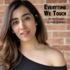 Everytime We Touch feat Keba Jeremiah Single