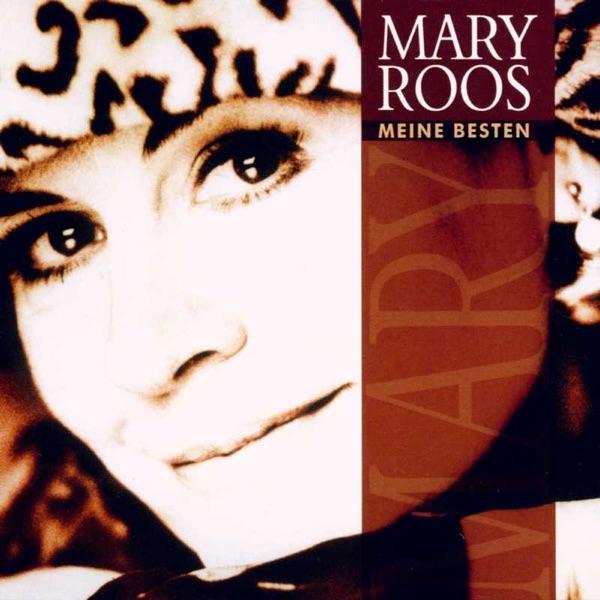 Mary Roos mit Nur Die Liebe Lässt Uns Leben