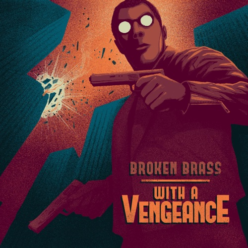 https://mihkach.ru/broken-brass-ensemble-with-a-vengeance/Broken Brass Ensemble – With A Vengeance
