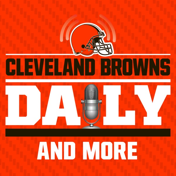 Cleveland Browns Daily & More