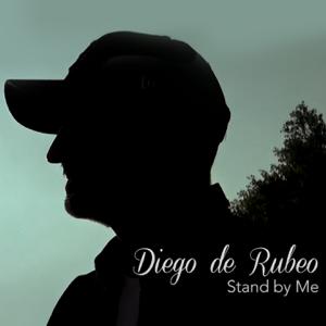 Diego de Rubeo - Stand By Me (Flamenco Cover)