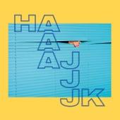 Hajk - Not Anymore