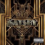 Emeli Sandé & The Bryan Ferry Orchestra - Crazy In Love