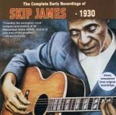 Skip James - Jesus Is a Mighty Good Leader