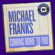 Download Coming Home to You - Michael Franks Mp3