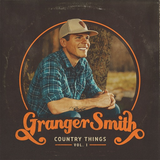 Art for Hate You Like I Love You by Granger Smith