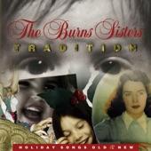 The Burns Sisters - Shaloo Shalom Y'Rushalayim