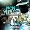 Man Please feat Foreigner Single