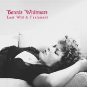 Bonnie Whitmore - Love Worth Remembering