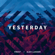 Yesterday - Frost & Alex Lander
