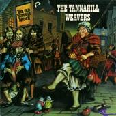 The Tannahill Weavers - Bonnie Was Yon Rosie Briar
