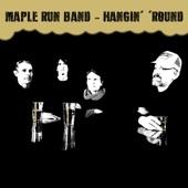 Hangin' 'round - Single