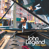 Download P.D.A. (We Just Don't Care) - John Legend Mp3 and Videos
