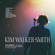 Kim Walker-Smith & Worship Together - Cafe Sessions