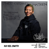 Na-Kel Smith - Twothousand Nakteen  artwork